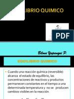 EQUILIBRIO_QUIMICO_