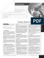 Revista de Actualidad Tributaria II