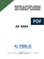 hp_pumps