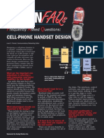 CellPhoneHandsetDesign_8804_01