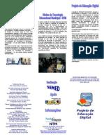 Folder Ntm.2010