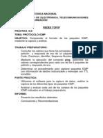 TCPIP_PRAC9_2012.docx
