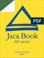 Jaca Book