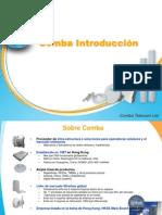 Comba Introduccion 201010