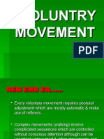 Final Voluntry Movement