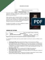 APARICION DE VIRGEN.docx