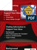 Public Speaking Presentasi.chapter3