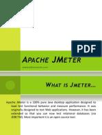 apachejmeter-111018071425-phpapp01