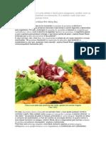 A dieta das proteínas é uma aliada e tanto para emagrecer