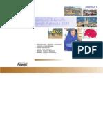 1 Propuesta de Desarrollo Territorial Pichincha 2020