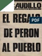 El+Caudillo+06