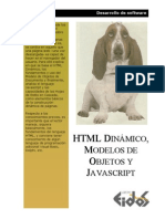 HTML.dinamico.y.JavaScript.-.Marino.Posadas.Martin.Grupo.Eidos