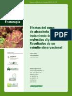Rdf 10-1 Separata Alcachofa