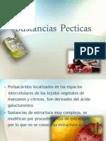 Sustancias Pecticas BROMA1