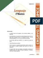 ENSAYO1_SIMCE_LENGUAJE_2BASICO_2013 (2)