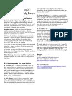 HolyRunes.pdf