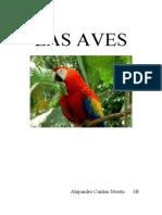 lasaves-110508163744-phpapp01