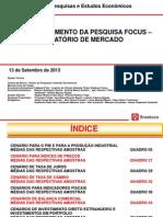 16.09.13-FOCUS_13_09_13_envio (1)