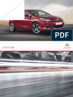 C4_Brochure1.pdf