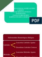Clase+Leucemias+Crónicas