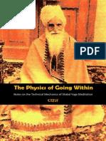 Shabd Yoga Meditation - The FIVE Names Mantra of Radhasoami