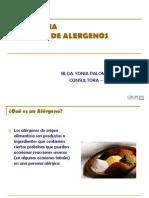 Control de alergenos Sonia Palomino.pdf