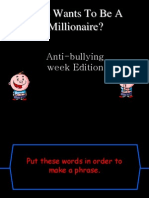 antibullying_wwtbam