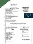 153_PG_E Derivative Filed Endorsed Complaint