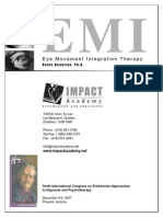 EMI-2007