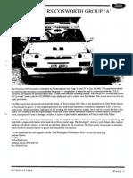 cossiebuild_gpa_complete.pdf