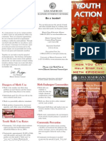 Youth_Action.pdf
