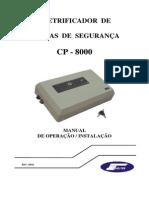 Manual_CP-8000_Sc.pdf