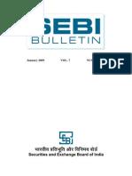 bull-jan2009.pdf MIMO