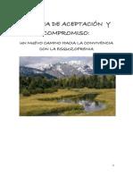 tesina+Belén+Amoraga (1)