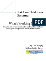1000 Systems