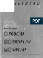 Hasselblad_500cm.pdf