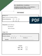 Informe 3 de sistemas digitaless.docx