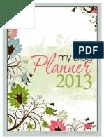 2013BlogPlannerL.pdf