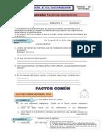 GUIA DE TRABAJO - FACT-3°