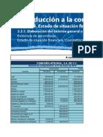 ICO_U3_EU_FECS.xls