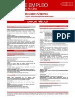 pub61324_Hoja_de_Empleo_Castilla-La_Mancha.pdf