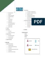 anuario_general010.pdf