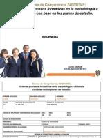 Evidencia NCL 240201045 RafaelDUribeC