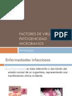 Factores de Virulencia y Patogenicidad Microbianos.pdf