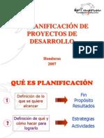 7_Planificacion_Proyectos_Desarrollo