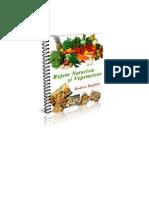 158674418 Retete Naturiste Si Vegetariene