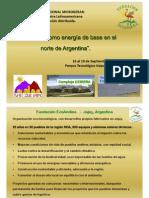 10-Ecoandina.pdf