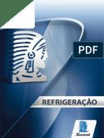 Boletim Tecnico Portugues Baixa Resolucao