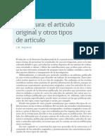 publicaciones cientificas