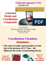 1308 Chapter 24 MGC Tro Lecture Notes WEB